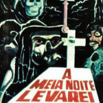 The Saga of Coffin Joe: Part I