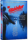 The Hitchhiker – The (In)Complete Collection