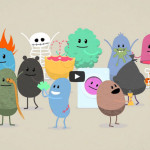 Packaged Goods – Artful Animation