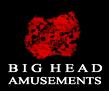 BHA_logo_s