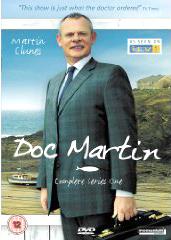 DocMartin1