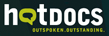 HotDocs2015_logo