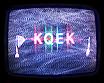 KQEK_logo