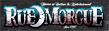 RueMorgue_banner_logo_s