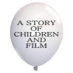 A Story of Children and Film: A DVD Tally