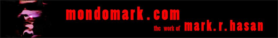 mondomark.com